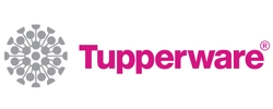 23. Tupperware