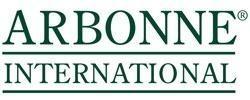 25. Arbonne International