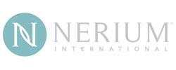 30. Nerium International