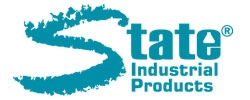 49. State Industrial Products