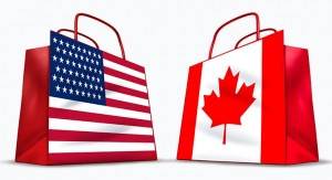 Selling Your Nutraceuticals Abroad: Crossing the Canadian Border