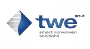 TWE Group GmbH