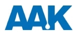 AAK To Build US Innovation Center