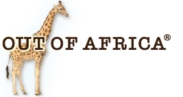 Out of Africa Launches Foot Care