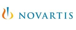 1 Novartis