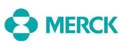 5  Merck
