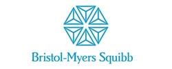 15  Bristol-Myers Squibb