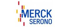 20  Merck Serono