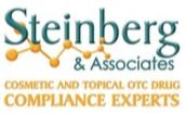 Steinberg & Associates Expands Staff