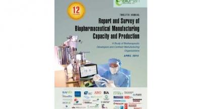 BioPlan Associates Publishes Latest Report