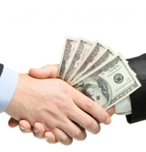 Strategies to sell your business for more