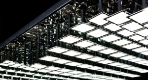 OLED Lighting Market's Consolidation Raises Concerns