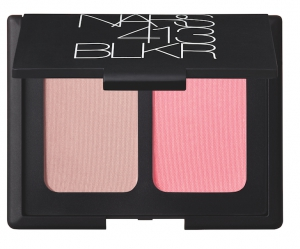 Nars Expands Bleeker Collection