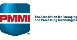PMMI Promotes Dougherty