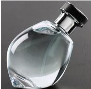 Q2 Sales Fall at Inter Parfums