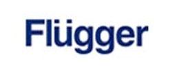 52 Flugger Group
