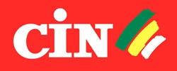 53 CIN – Corporação Industrial do Norte, SA