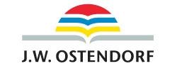 55 JW Ostendorf