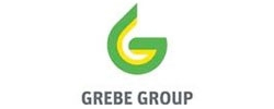 61 Grebe Group