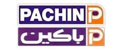 71 Pachin