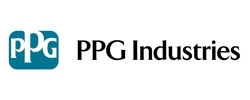 01 PPG Industries