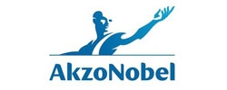 02 AkzoNobel