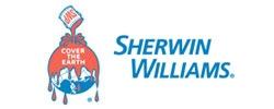 04 Sherwin Williams