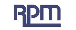 06 RPM International Inc.