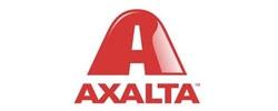 07 Axalta Coating Systems
