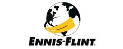 40 Ennis-Flint
