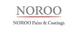 37 Noroo Paint Co. Ltd.
