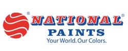 35 National Paints Factories Co.