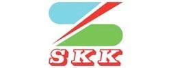 25 SK Kaken