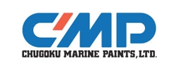 23 Chugoku Marine Paints