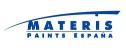 21 Materis Paints S.A.S.