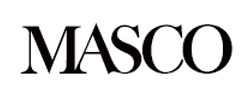 15 Masco Corp.