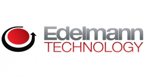 Edelmann Technology
