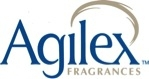 Agilex Fragrances Acquires Airabella