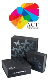 ACT Packaging Inc.