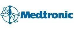 3. Medtronic