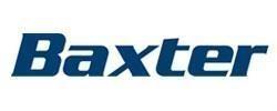 4. Baxter International