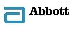 9. Abbott Laboratories
