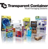Transparent Container Company