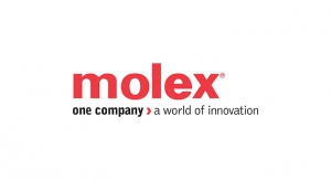 With Acquisition of Soligie, Molex is Well Positioned in Flexible PE