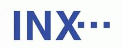4. Sakata INX Corp.