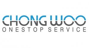 Chong Woo America LTD