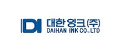 21. Daihan Ink Co., Ltd.