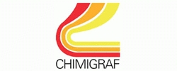 23. Chimigraf Ibérica, S.L.