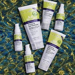 Derma E Rolls Out Purifying Range
