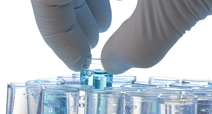 Top 15 Trends in Biopharmaceutical Manufacturing